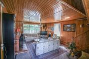 Дом 150 метров на участке 12 соток в кп Голиково - Фото 3