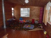 Дом и участок в деревне Аксентьево! - Фото 4