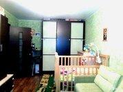 Продаётся 1-а комнатная квартира в посёлке Большие-Дворы, . - Фото 2