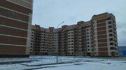 Новая Москва, ЖК «Ново-Никольское», пос - Фото 3