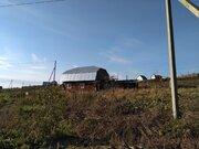 Дом в с.Башкултаево 20 км.от Перми - Фото 5