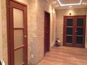 Продается 3-комнатная квартира на ул. Николо-Козинская - Фото 1