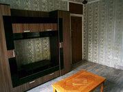 Продается комната с ок в 3-комнатной квартире, ул. Тарханова, Купить комнату в квартире Пензы недорого, ID объекта - 700798870 - Фото 3