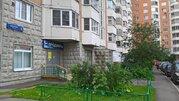Продаётся 1-комнатная квартира по адресу Весенняя 4 - Фото 4