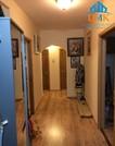 Продается отличная 4-комнатная квартира, г. Лобня, ул. Некрасова, д. 9 - Фото 4