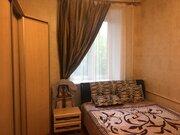 Огромная 4-х комнатная квартира в Пушкино, мкр. Заветы Ильича - Фото 4