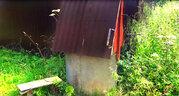 Дачный участок у леса в районе д. Строково Волоколамского района МО - Фото 4