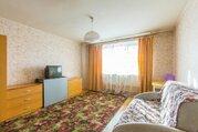 Продается квартира, Москва, 39м2 - Фото 2