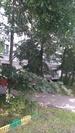 2 комнатная квартира Новогиреево 52 м - Фото 4