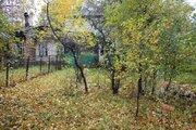 Участок 10,5 сот в Звягино - Фото 4