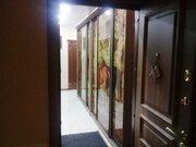 Продам 2-к квартиру, Звенигород г, Почтовая улица 41к2 - Фото 2