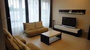 677 591 €, Продажа квартиры, Купить квартиру Рига, Латвия по недорогой цене, ID объекта - 313136885 - Фото 3