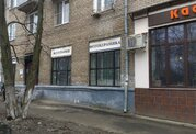 Продам помещение свободного назначения в Ярославле - Фото 5