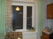 Продается 1 к.кв. в хорошем состоянии в центре Подольска - Фото 1