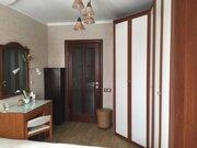 Продается 4к.квартира, п.Вороново - Фото 3