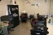 Продаю действующий салон красоты - Фото 1