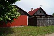 Продам Дом с участком 28 соток на озере Селигер, Тверская область - Фото 3
