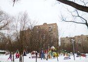 Продажа 4х комнатной квартиры Зеленый проспект 68к2 Новогиреево - Фото 2