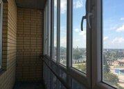 8 900 000 Руб., 3 комнатная квартира в кирпичном доме, ул. Водопроводная, Центр, Купить квартиру в Тюмени по недорогой цене, ID объекта - 315050921 - Фото 6