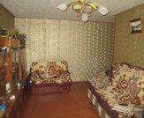 3-комнатная квартира в центре города Воскресенск, ул. Железнодорожная