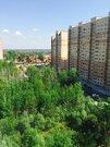 1 к.квартира М. О, г. Раменское, ул. Приборостроителей д. 14 - Фото 5