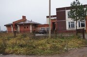 Продажа офисов в Тосненском районе