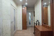 Продается квартира, Балашиха, 58м2 - Фото 4
