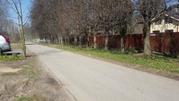 Сдается дом пос.Загорянский ул.Сергея Лазо.