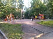 Шаумяна пр, д.65 - Фото 2