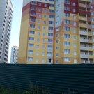 Продается просторная 2-х комнатная квартира в ЖК Новые Островцы 13 мин - Фото 2