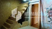 Продается дом в д.Кузнецово Новая Москва - Фото 5