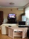 2-х комнатная квартира в ЖК «Кратово» - Фото 4