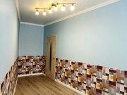 3 комнатная квартира г. Домодедово, ул.Курыжова, д.21, Купить квартиру в Домодедово по недорогой цене, ID объекта - 317856750 - Фото 13