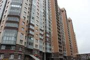2 к.квартира 70 кв.м ул.Гжатская д.22 кор.3 - Фото 1