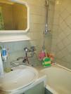 Продам трехкомнатую квартиру 85 кв.м. на Глеба Успенского, Ленинский р, Купить квартиру в Нижнем Новгороде по недорогой цене, ID объекта - 318209912 - Фото 8