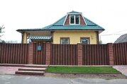 Компактный 2-х уровневый дом со всеми атрибутами современной жизни., Продажа домов и коттеджей в Витебске, ID объекта - 502393899 - Фото 31