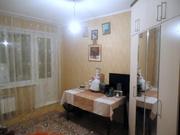 3 комнатная Свердловская 37