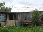 Земельный участок 6 сот. с летним домиком 35кв.м. в СНТ в р-не д. Бель - Фото 2