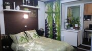 Продажа 2-х комнатной квртиры в Люберцах - Фото 4