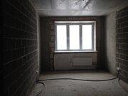 Продажа 2-х комнатной квартиры в г. Одинцове, ул. Триумфальная - Фото 1