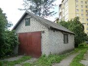 Продам дом Васильково п. Шатурская ул. - Фото 2