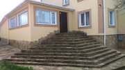 Продажа дома в сосновом бору в Севастополе. - Фото 2
