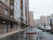 2-ком.квартира в квартале Юбилейный - Фото 1