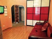 Однокомнатная квартира на ул.Маршала Чуйкова 65 - Фото 1