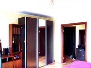 Сдается 1к.кв,41 кв.м.евроремонт, с мебелью и техникой. - Фото 4