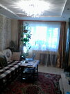 Уютная и теплая 3х комнатная квартира в хорошем районе - Фото 3