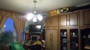 3-х к.кв. - 65 кв.м, м. Марьино, ул. Подольская, 23 - Фото 4