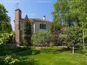 Продажа дома, Мытищи, Мытищинский район - Фото 5