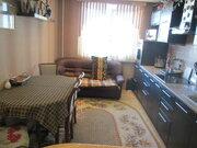 2-комнатная квартира в отличном состоянии в новом доме ул. Победы - Фото 3