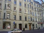 265 000 €, Продажа квартиры, Купить квартиру Рига, Латвия по недорогой цене, ID объекта - 313138109 - Фото 2